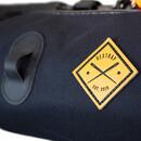Restrap Canister Handlebar Bag 1.5L