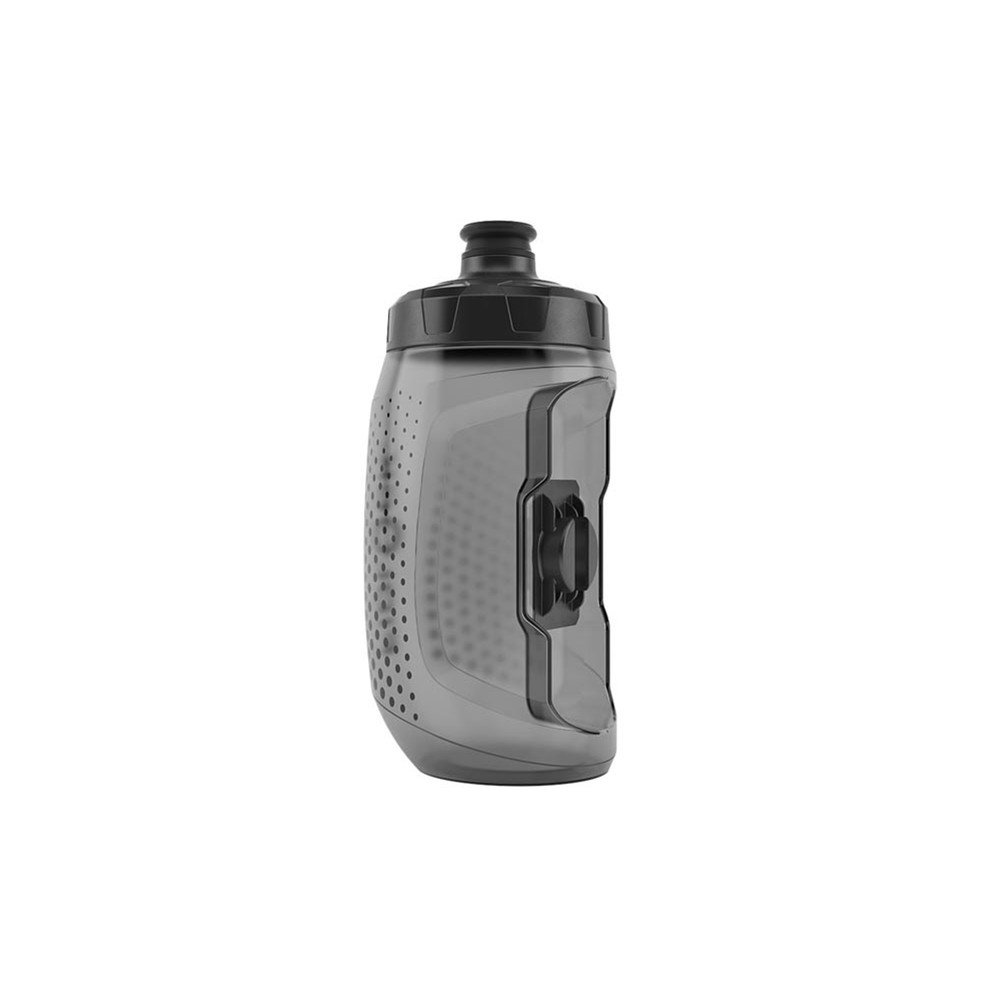 Fidlock Twist Bottle 450ml