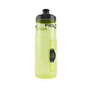 Fidlock Twist Bottle 600ml