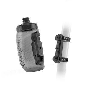 Fidlock Twist Bottle 450ml With Universal Base