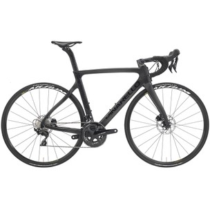 Pinarello Gan 105 Disc Road Bike 2020