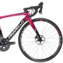 Pinarello Prince Ultegra Disc Road Bike 2020 (Easy Fit)