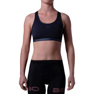 Black Sheep Cycling WMN Sports Bra