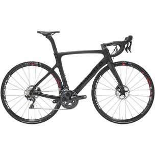 Pinarello Prince Ultegra Di2 Disc Road Bike 2020