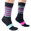 Monkey Sox Alpine X1 Cycling Socks