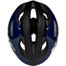 HJC Valeco Road Cycling Helmet