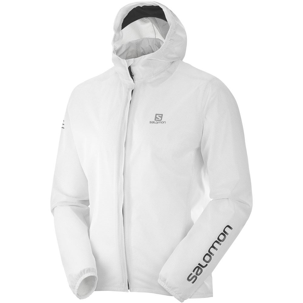 Salomon Bonatti Race Waterproof Jacket