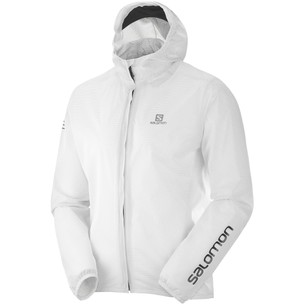 Salomon Bonatti Race Waterproof Jacket