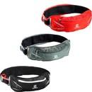 Salomon Agile 500 Run Belt