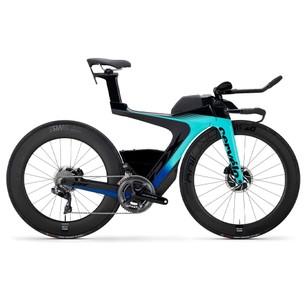 Cervelo PX Series Dura-Ace Di2 Disc TT Triathlon Bike 2020