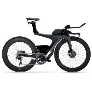Cervelo PX Series Dura-Ace Di2 Disc TT Triathlon Bike 2020