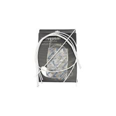 Campagnolo ER600 Ultrashift/Powershift Ergopower Cableset 11sp WHITE