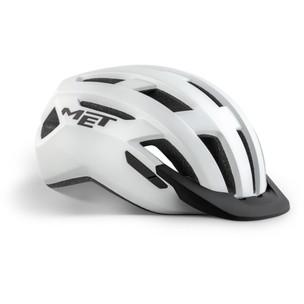 MET Allroad Helmet