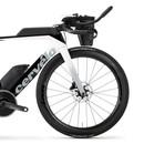 Cervelo P-Series Force ETap AXS 1 Disc TT/Triathlon Bike 2020