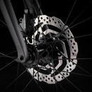 Trek FX Sport 5 Disc Hybrid Bike 2021