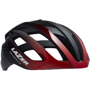 Lazer Genesis Helmet