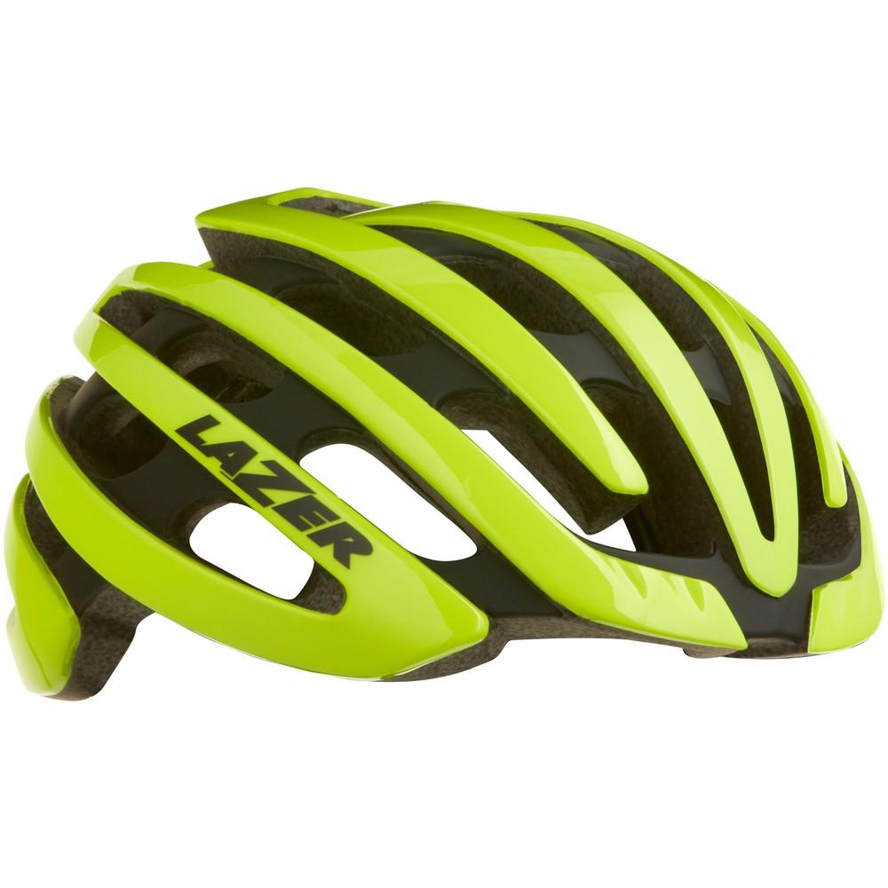 Lazer Z1 Helmet