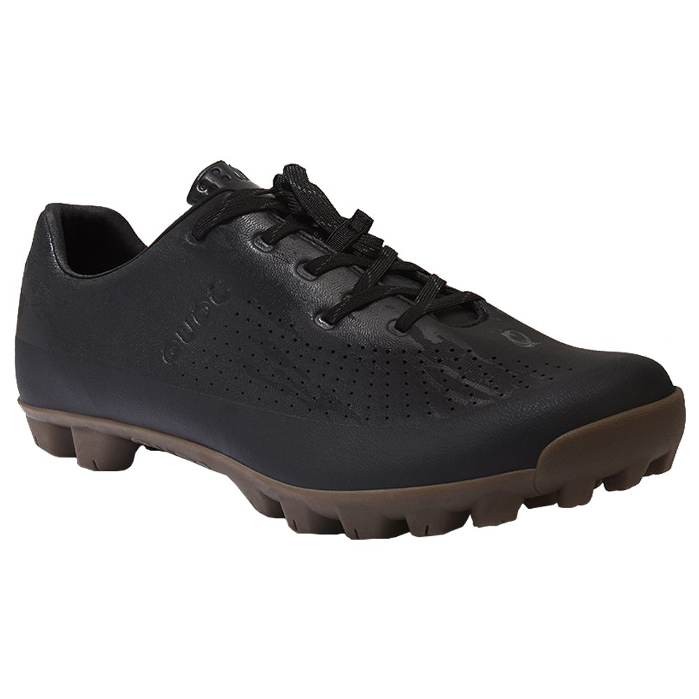 QUOC Gran Tourer Gravel Shoes
