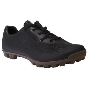 QUOC Gran Tourer Gravel Shoes