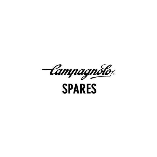 Campagnolo EC-RE205 Left Ergopower Release Lever