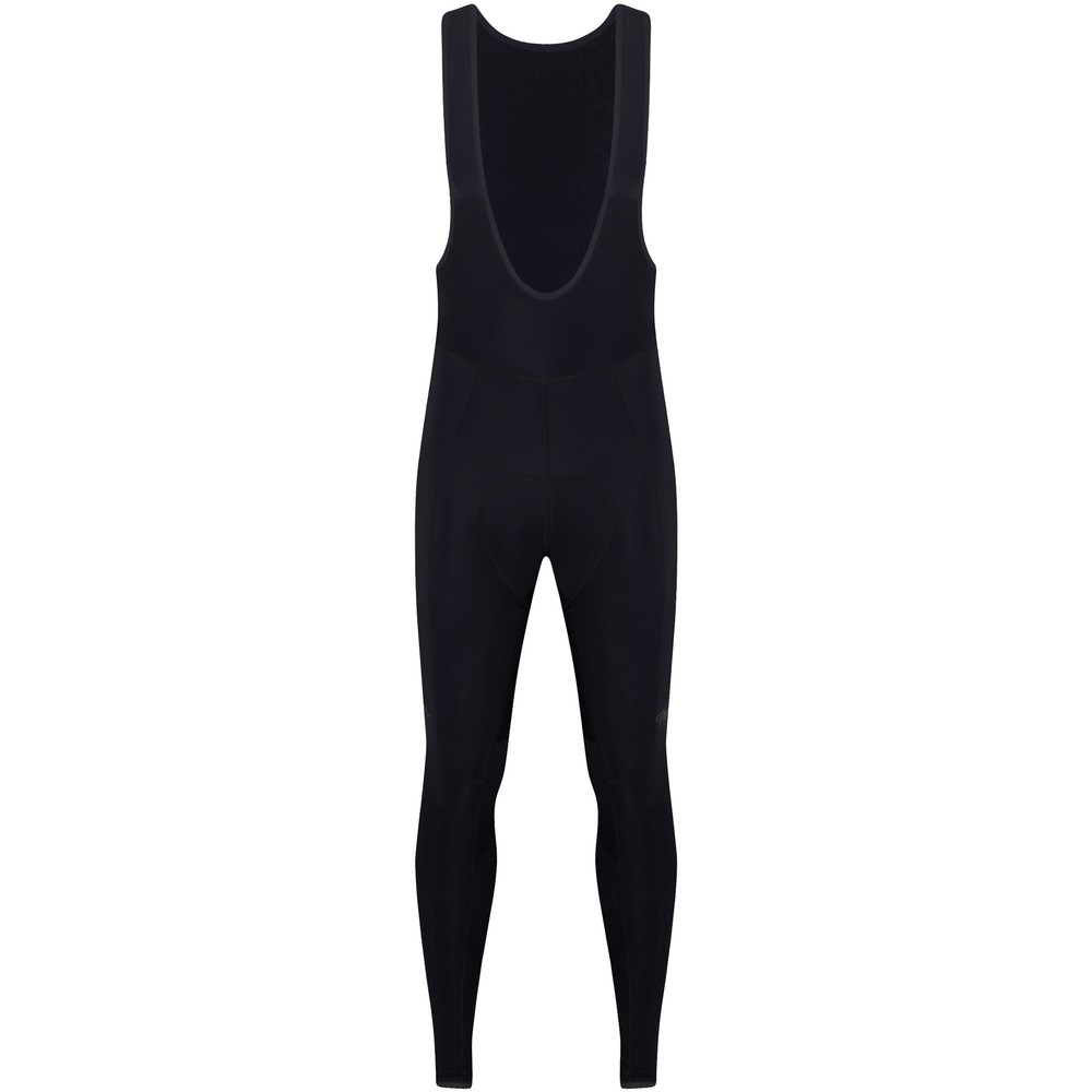 Pearson 1860 Survival Of The Fittest Thermal Bib Tight