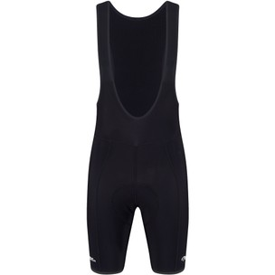 Pearson 1860 Stiffen The Sinews Thermal Bib Short