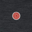 Pearson 1860 Skin In The Game Long Sleeve Base Layer