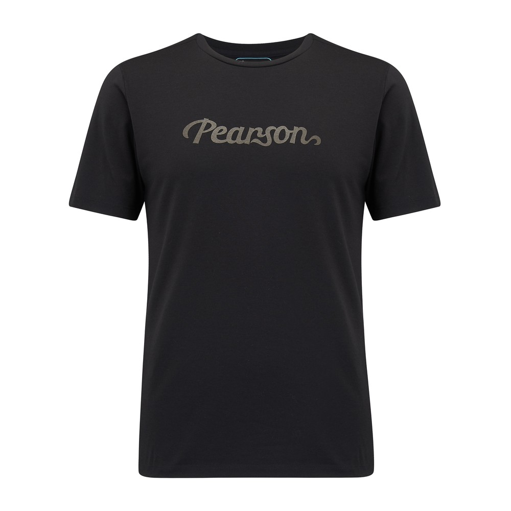 Pearson 1860 High Days And Holidays Active T-Shirt