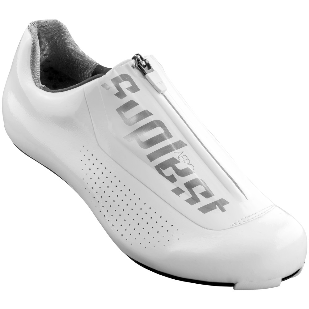 Suplest Edge3 Aero Carbon Road Cycling Shoes