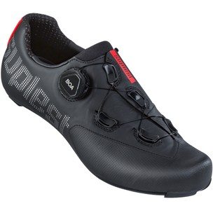 Suplest Edge+ Sport Road Cycling Shoes
