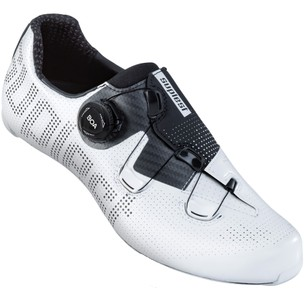 Cycling Shoes Clearance | Sigma Sports