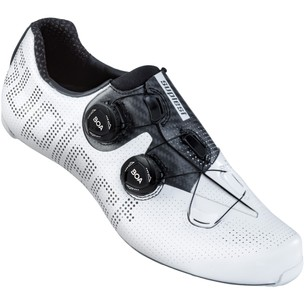 Suplest Edge+ Pro Road Cycling Shoes