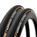 Vittoria Corsa G2.0 Clincher Road Tyres Bundle