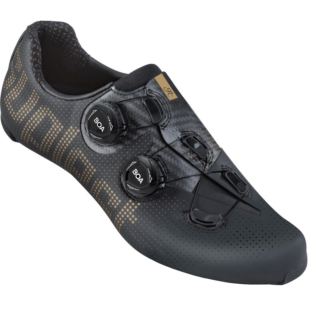 Suplest Cancellara LTD Edition Edge+ Pro Road Cycling Shoes