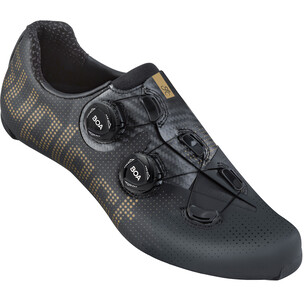 Suplest Cancellara LTD Edition Edge+ Pro Road Cycling Shoes