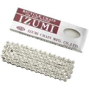 Izumi 1/8 Standard Track/Fixed Chain