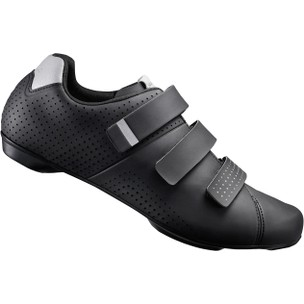 Shimano RT5 SPD Road Cycling Shoes