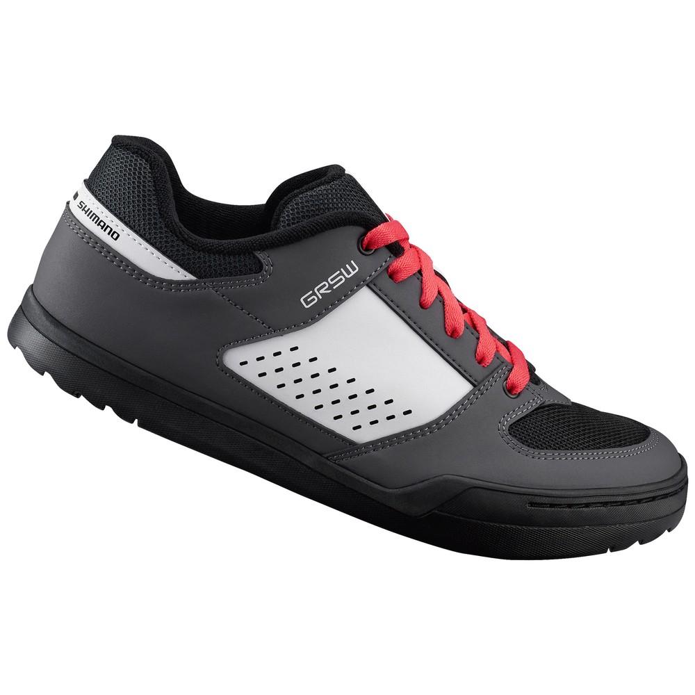 Shimano GR5W Womens MTB Shoes