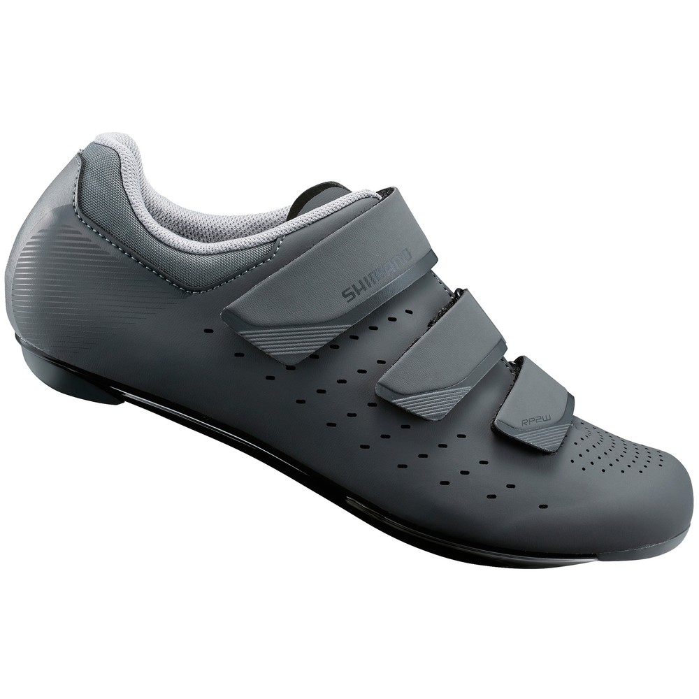 Shimano RP2W SPD-SL Womens Road Cycling Shoes