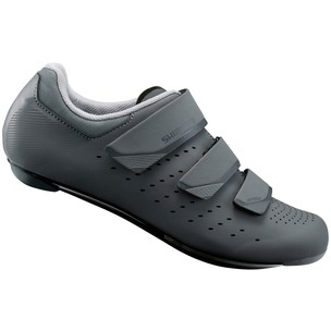 Shimano RP2W SPD-SL Womens Road Cycling Shoes