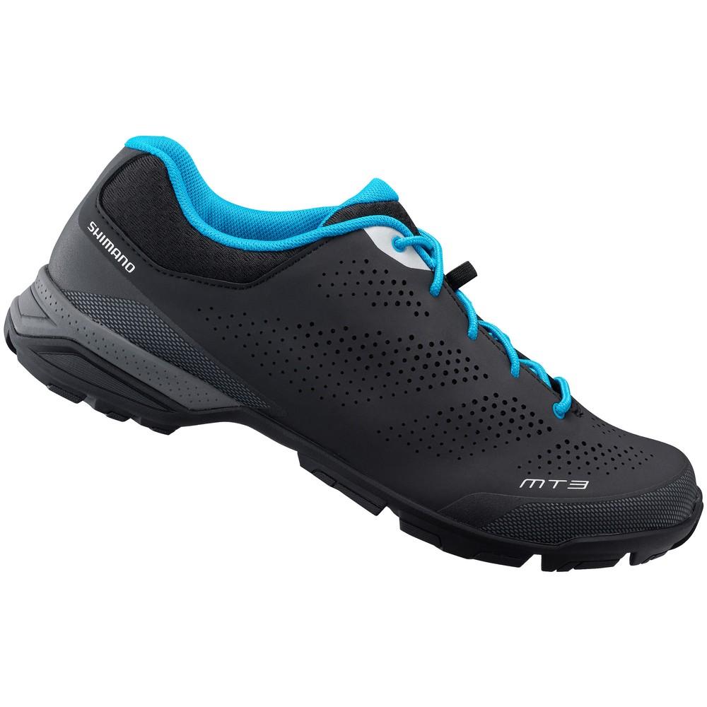 Shimano MT3 SPD MTB Shoes
