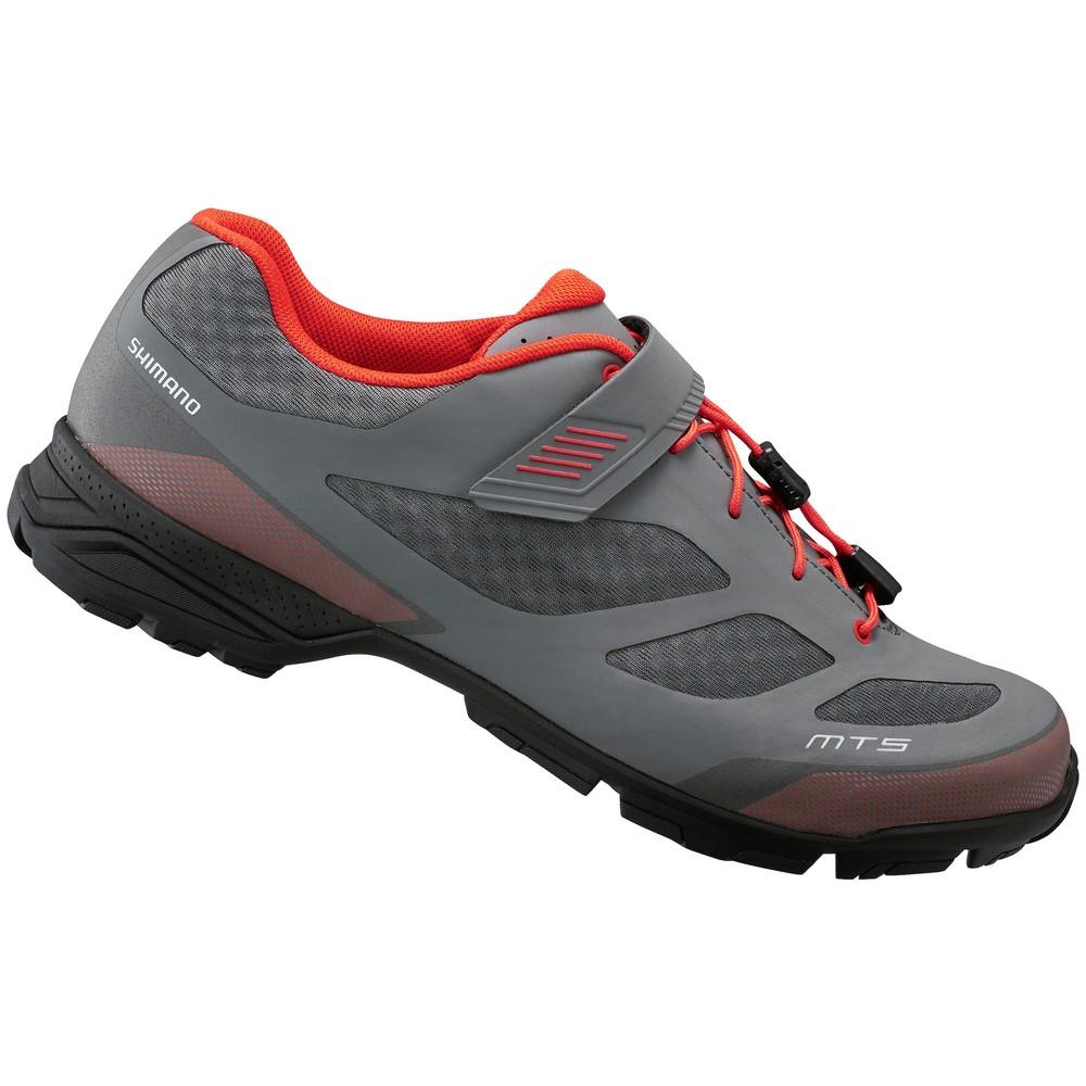 Shimano MT5 SPD MTB Shoes
