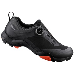 Shimano MT7 SPD MTB Shoes