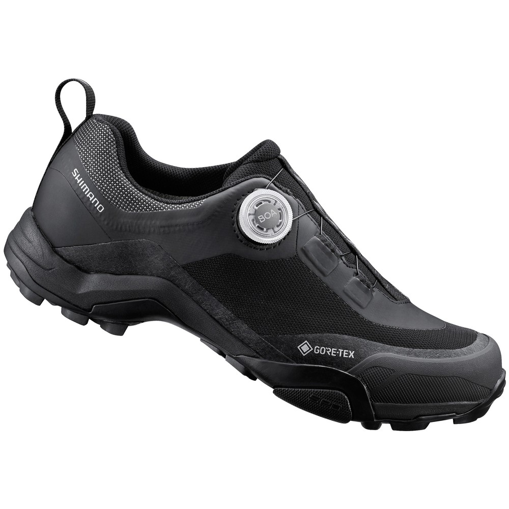 Shimano MT7 Gore-Tex SPD MTB Shoes