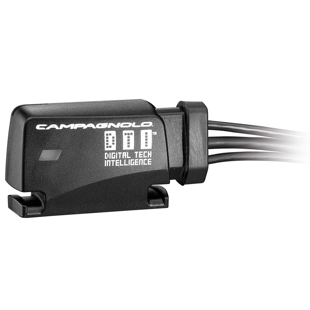 Campagnolo EPS Interface IF12-EPS
