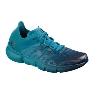Salomon Predict RA Running Shoes