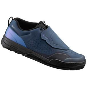 Shimano GR9 MTB Shoes
