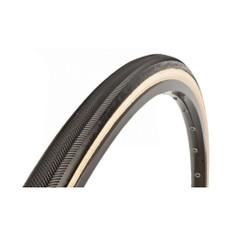 Vittoria Rally Tubular 700x23c Tyre