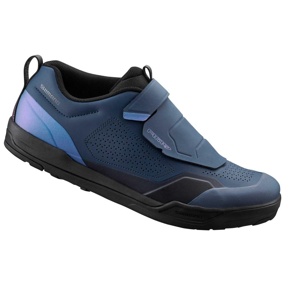 Shimano AM9 SPD MTB Shoes