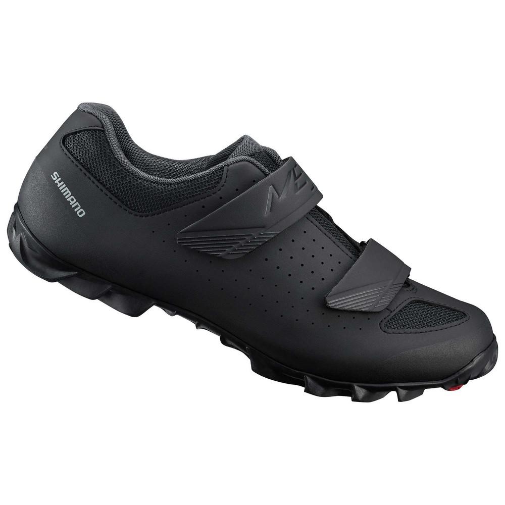 Shimano ME1 SPD MTB Shoes